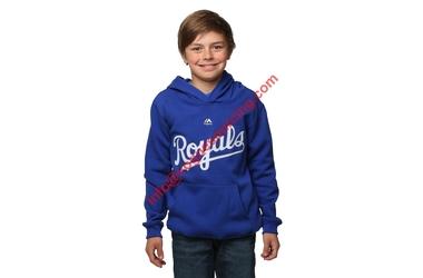 kids-hoodies-manufacturers-suppliers-exporters-wholesalers-voguesourcing-tirupur-india-uk-europe-usa-australia-uae-canada