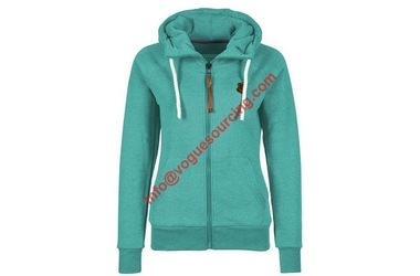 ladies-hoodies-manufacturers-suppliers-exporters-wholesalers-voguesourcing-tirupur-india-uk-europe-usa-australia-uae-canada