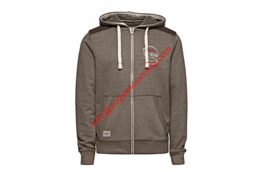 men-designer-hoodies-manufacturers-suppliers-exporters-wholesalers-voguesourcing-tirupur-india-uk-europe-usa-australia-uae-canada
