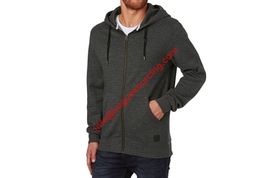 men-hoodies-manufacturers-suppliers-exporters-wholesalers-voguesourcing-tirupur-india-uk-europe-usa-australia-uae-canada