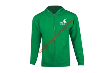 office-hoodies-manufacturers-suppliers-exporters-wholesalers-voguesourcing-tirupur-india-uk-europe-usa-australia-uae-canada