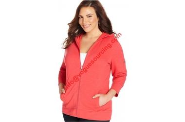 plus-size-hoodies-manufacturers-suppliers-exporters-wholesalers-voguesourcing-tirupur-india-uk-europe-usa-australia-uae-canada