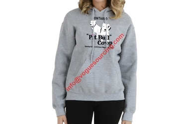 promotional-unisex-hoodies-manufacturers-suppliers-exporters-wholesalers-voguesourcing-tirupur-india-uk-europe-usa-australia-uae-canada