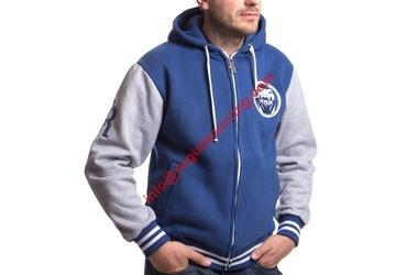 sports-hoodies-manufacturers-suppliers-exporters-wholesalers-voguesourcing-tirupur-india-uk-europe-usa-australia-uae-canada