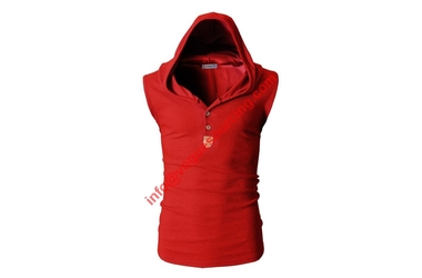 summer-hoodies-manufacturers-suppliers-exporters-wholesalers-voguesourcing-tirupur-india-uk-europe-usa-australia-uae-canada