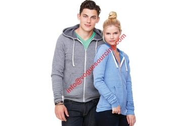 unisex-hoodie-manufacturers-suppliers-exporters-wholesalers-voguesourcing-tirupur-india-uk-europe-usa-australia-uae-canada