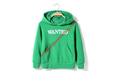 unisex-kids-hoodies-manufacturers-suppliers-exporters-wholesalers-voguesourcing-tirupur-india-uk-europe-usa-australia-uae-canada