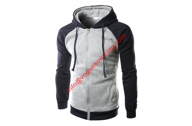 winter-hoodies-manufacturers-suppliers-exporters-wholesalers-voguesourcing-tirupur-india-uk-europe-usa-australia-uae-canada