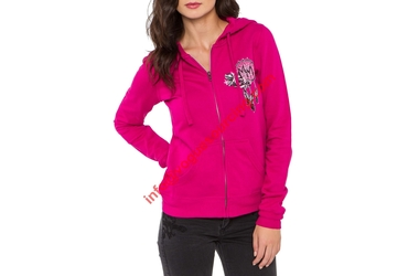 women-hoodies-manufacturers-suppliers-exporters-wholesalers-voguesourcing-tirupur-india-uk-europe-usa-australia-uae-canada