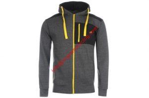 workwear-hoodies-manufacturers-suppliers-exporters-wholesalers-voguesourcing-tirupur-india-uk-europe-usa-australia-uae-canada