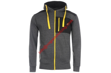 workwear-hoodies-manufacturers-suppliers-exporters-wholesalers-voguesourcing-tirupur-india-uk-europe-usa-australia-uae-canada
