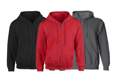 zip-up-hoodies-manufacturers-suppliers-exporters-wholesalers-voguesourcing-tirupur-india-uk-europe-usa-australia-uae-canada
