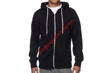 zipper-hoodies-manufacturers-suppliers-exporters-wholesalers-voguesourcing-tirupur-india-uk-europe-usa-australia-uae-canada