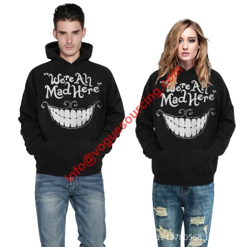 Sweatshirts-hoodies-manufacturers-suppliers-exporters-wholesalers-voguesourcing-tirupur-tamilnadu-india-uk-europe-usa-australia-canada-uae
