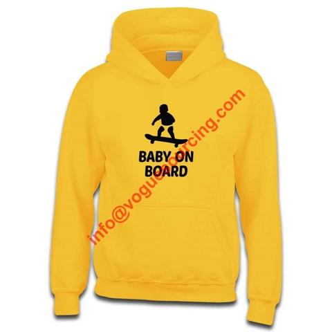 baby-sweatshirts-manufacturers-suppliers-exporters-wholesalers-voguesourcing-tirupur-india-uk-europe-usa-australia-uae-canada