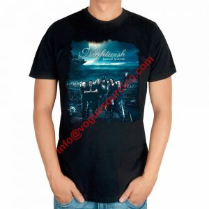 T-Shirts-Graphictees-plaintshirts-manufacturers-suppliers-exporters-voguesourcing-tirupur-tamilnadu-india-uk-europe-usa-australia-canada-uae-dubai-delhi-mumbai-chennai
