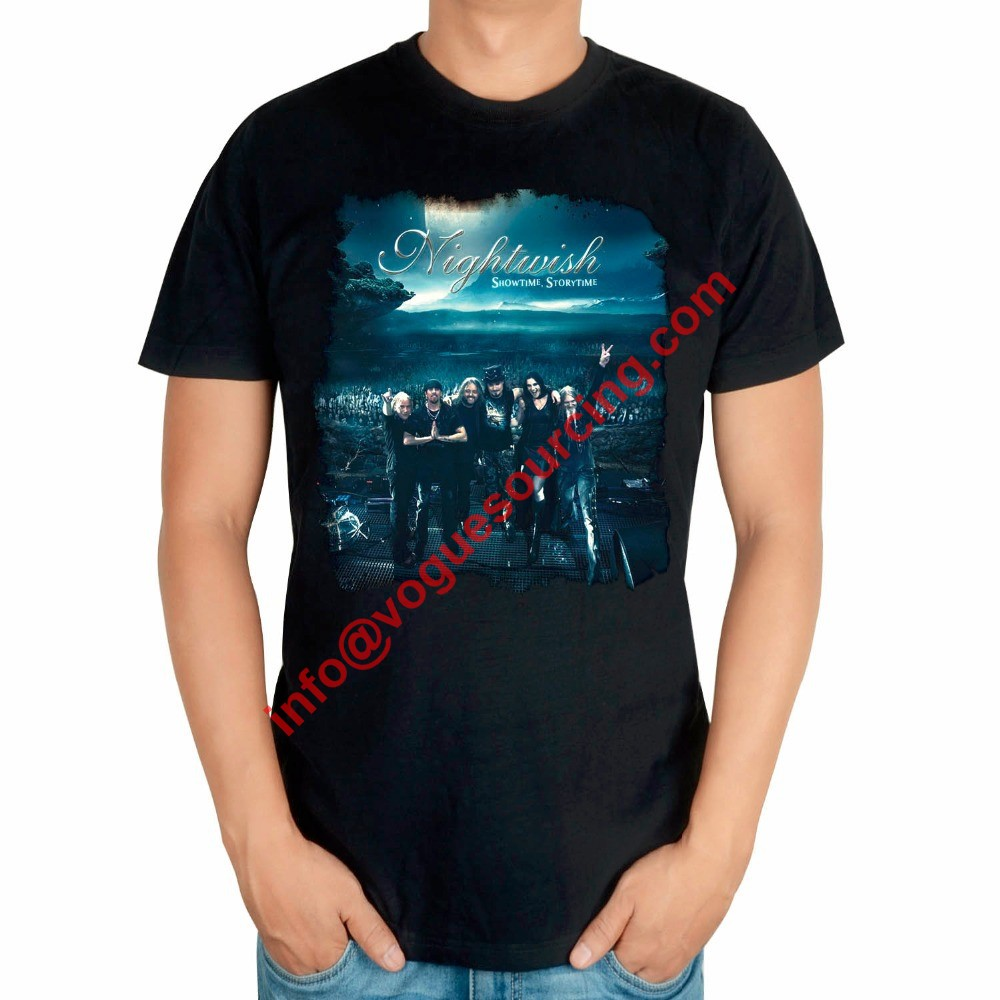 T Shirts Manufacturers Exporters In Tirupur Chennai India