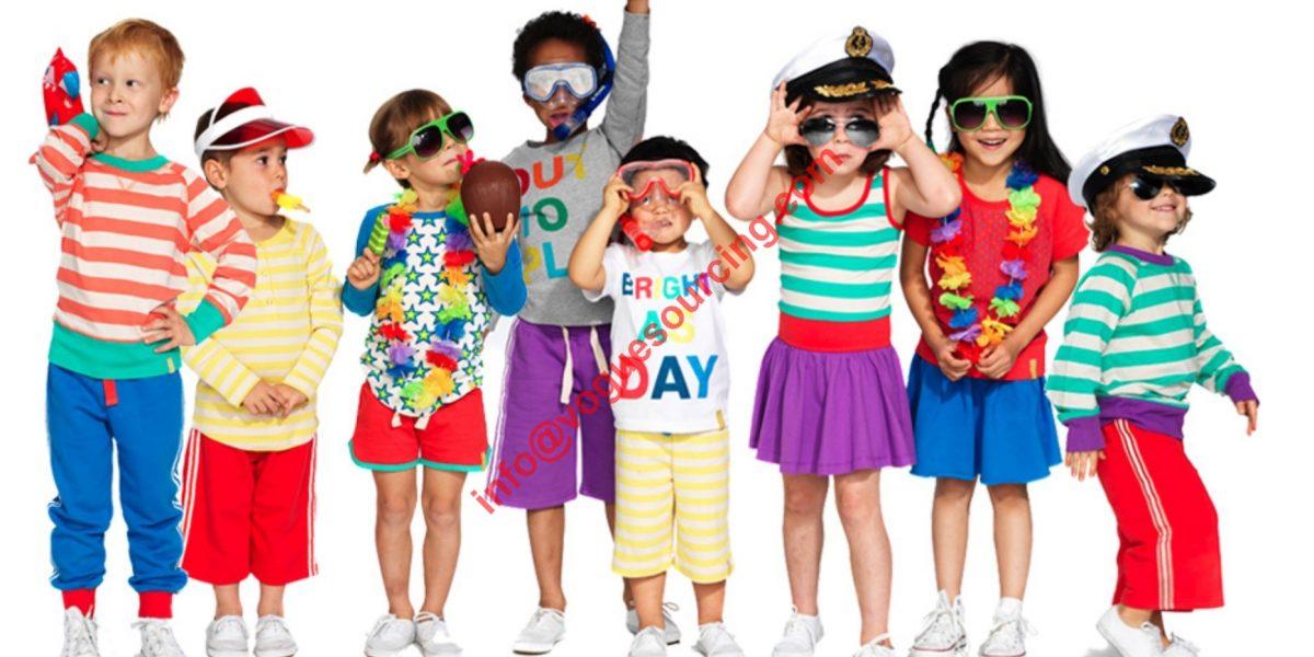 Readymade garments-RMG-kidsfashion-garmentfactory-kidsclothes-manufacturers-exporters-tirupur-india-uk-usa-canada-europe-uae-australia