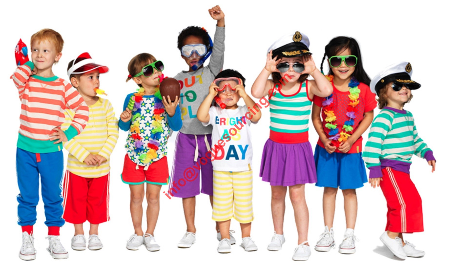 Messy Kids Clothing is an Australia clothing company specialising in baby & childrens clothing.