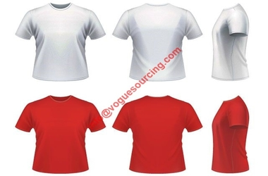 T-Shirt, T-Shirts, Tee Shirt, TShirt, T-Shirt manufacturers,exporters, vogue sourcing, mens t-shirt, womens t-shirt, kids t-shirt, printed t-shirt, blank t-shirt, plain t-shirt, graphic tees, tirupur, india, global