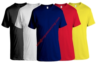 T-Shirt, T-Shirts, Tee Shirt, TShirt, T-Shirt manufacturers,exporters, vogue sourcing, mens t-shirt, womens t-shirt, kids t-shirt, printed t-shirt, blank t-shirt, plain t-shirt, graphic tees, tirupur, india, global;