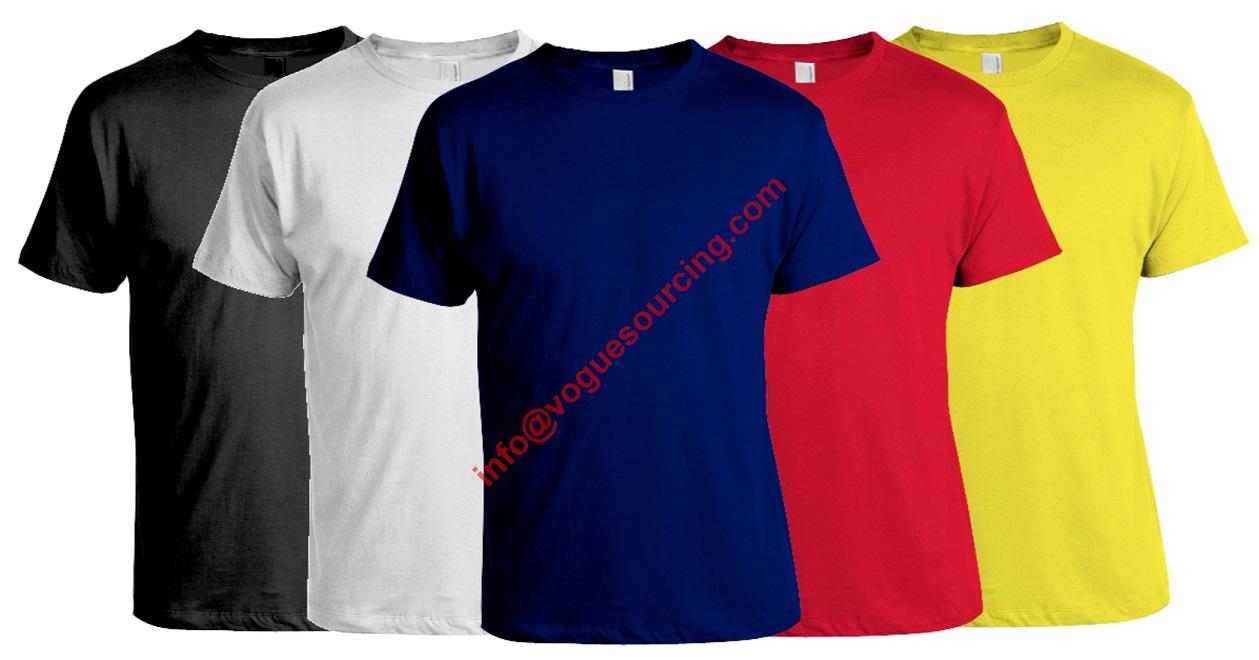 T-Shirt, T-Shirts, Tee Shirt, TShirt, T-Shirt manufacturers,exporters, vogue sourcing, mens t-shirt, womens t-shirt, kids t-shirt, printed t-shirt, blank t-shirt, plain t-shirt, graphic tees, tirupur, india, global;