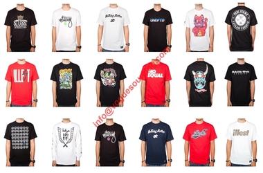 Tees, T-Shirt, T-Shirts, Tee Shirt, TShirt, T-Shirt manufacturers,exporters, vogue sourcing, mens t-shirt, womens t-shirt, kids t-shirt, printed t-shirt, blank t-shirt, plain t-shirt, graphic tees, tirupur, india, global;