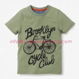 Children Clothes Manufacturer, Children Apparel Manufacturer, Children Garments Manufacturer, Kids Wear Manufacturer, Kids Clothes Manufacturer