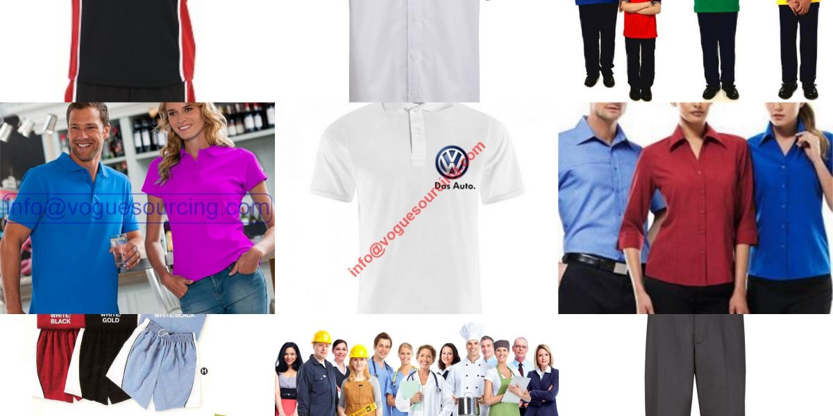 Uniform Manufacturer, Uniform Supplier, Uniform Exporter, Uniform Producer, School Uniform Manufacturer, College Uniform Manufacturer, Corporate Uniform Manufacturer, Office Uniform Manufacturer, Staff Uniform Manufacturer, Worker Uniform Manufacturer, Hospital Uniform Manufacturer, Engineering Uniform Manufacturer, Hotel Uniform Manufacturer