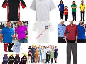 Uniform Manufacturer, Uniform Supplier, Uniform Exporter, Uniform Producer, School Uniform Manufacturer, College Uniform Manufacturer, Corporate Uniform Manufacturer, Office Uniform Manufacturer, Staff Uniform Manufacturer, Worker Uniform Manufacturer, Hospital Uniform Manufacturer, Engineering Uniform Manufacturer, Hotel Uniform Manufacturer