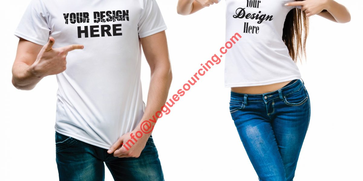 Promotional T-Shirt Manufacturer, Promotional Polo Shirt Manufacturer, Promotional Sweatshirt Manufacturer, Promotional Tees Manufacturer, Promotional Hoodies Manufacturer, Promotional Apparel Manufacturer, Promotional T-Shirt Supplier, Promotional T-Shirt Exporter, Promotional Clothing Manufacturer, Promotional Apparel Manufacturer